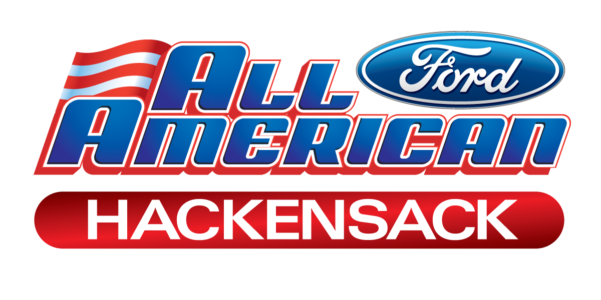 All American Ford Of Hackensack Hackensack Nj Read