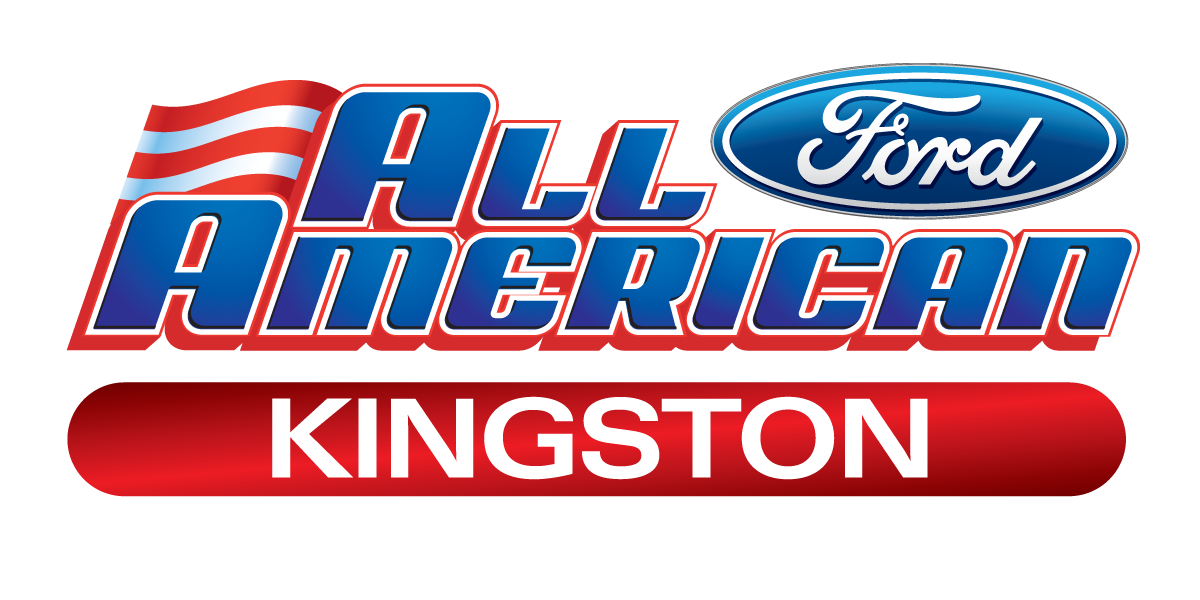 All American Ford Used Cars Kingston Ny