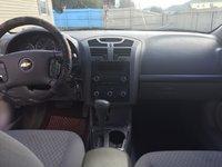 Picture of 2006 Chevrolet Malibu Maxx LT 4dr Hatchback, interior