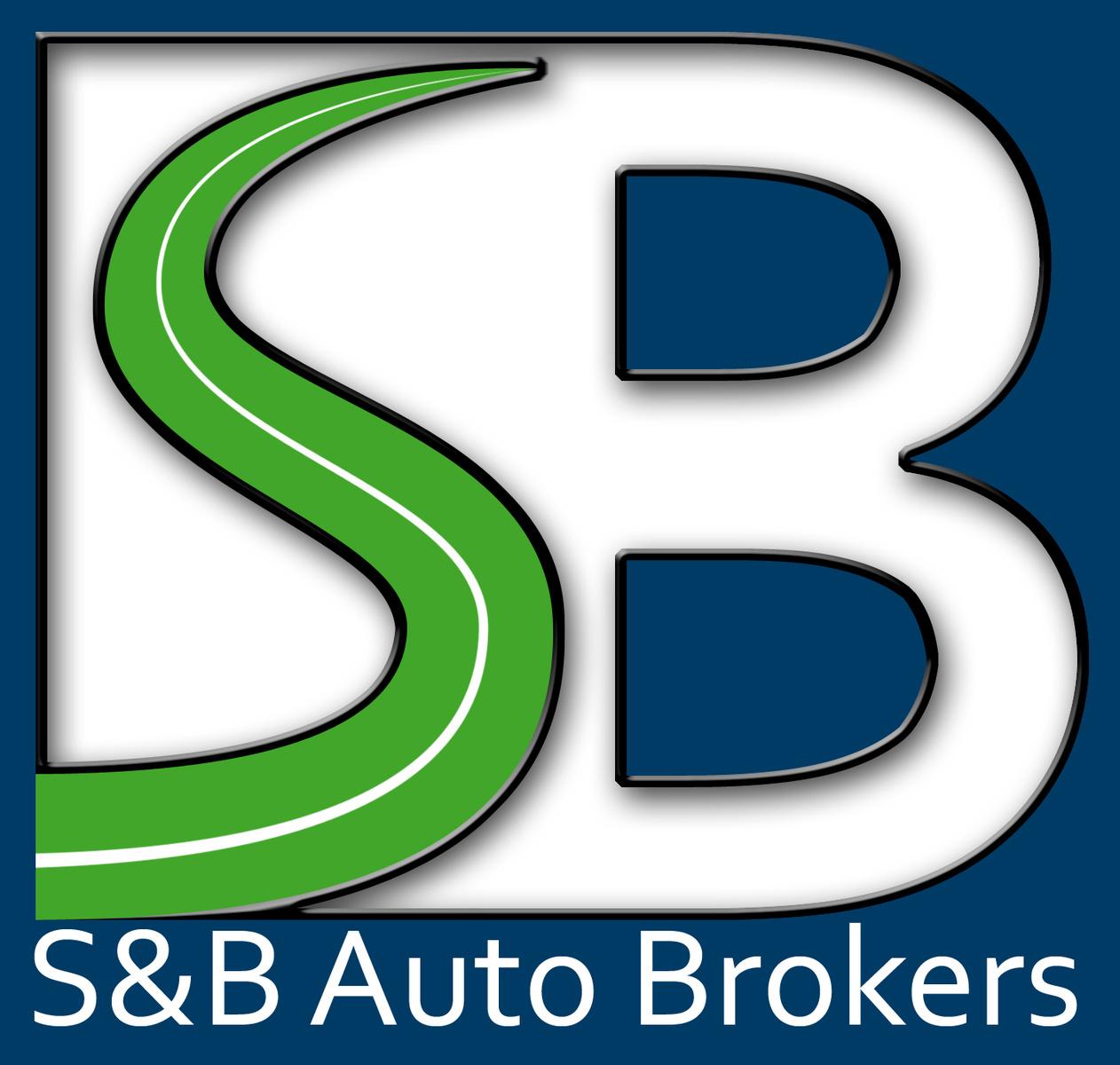 S Amp B Auto Brokers Greencastle In Read Consumer Reviews