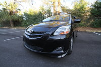 Picture of 2008 Toyota Yaris S, exterior, gallery_worthy