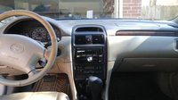 Picture of 2000 Toyota Camry Solara SLE