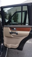 Picture of 2015 Land Rover LR4 HSE LUX, interior