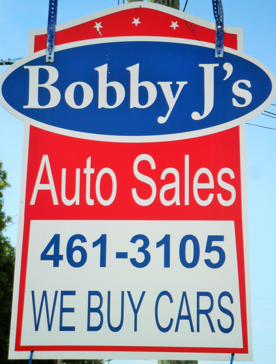 bobby j 39 s auto sales clearwater fl read consumer reviews browse used and new cars for sale. Black Bedroom Furniture Sets. Home Design Ideas