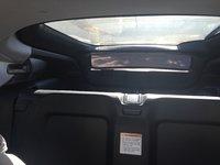 Picture of 2012 Honda CR-Z EX w/ Nav
