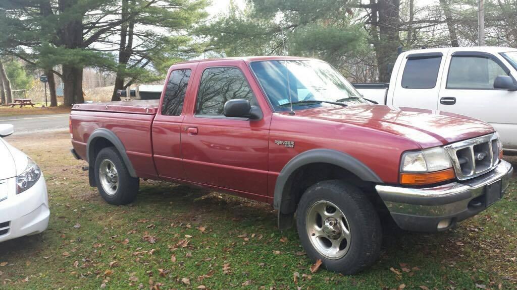 Ford ranger questions 1998 ford ranger ext door ajar for 02 ford explorer door ajar switch