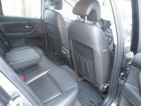 Picture of 2010 Saab 9-3 SportCombi X AWD, interior, gallery_worthy