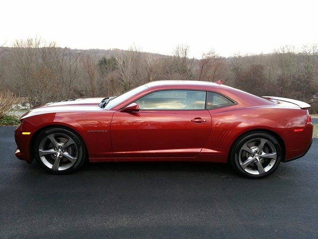 2011 chevrolet camaro 1ss for sale cargurus autos post. Black Bedroom Furniture Sets. Home Design Ideas