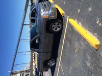 Picture of 2012 Chevrolet Silverado 1500 Work Truck