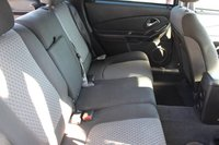 Picture of 2007 Chevrolet Malibu Maxx LT, interior