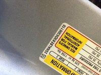 Picture of 2013 Chevrolet Equinox LS