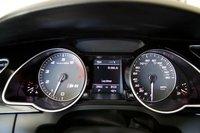 Picture of 2013 Audi S5 3.0T Quattro Premium Plus