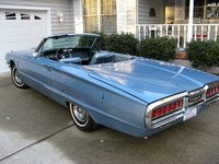Picture of 1965 Ford Thunderbird, exterior