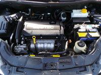 Picture of 2009 Chevrolet Aveo Aveo5 LT, engine