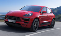 Used Porsche Macan For Sale Cargurus