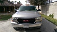 Picture of 2004 GMC Yukon XL 2500 SLT, exterior