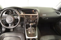 Picture of 2013 Audi A5 2.0T Quattro Premium Plus, interior