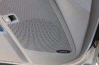 Picture of 2009 Kia Borrego EX V6 4WD
