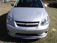 Picture of 2006 Chevrolet Cobalt SS Coupe, exterior