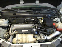Picture of 2006 Chevrolet Cobalt SS Coupe, engine