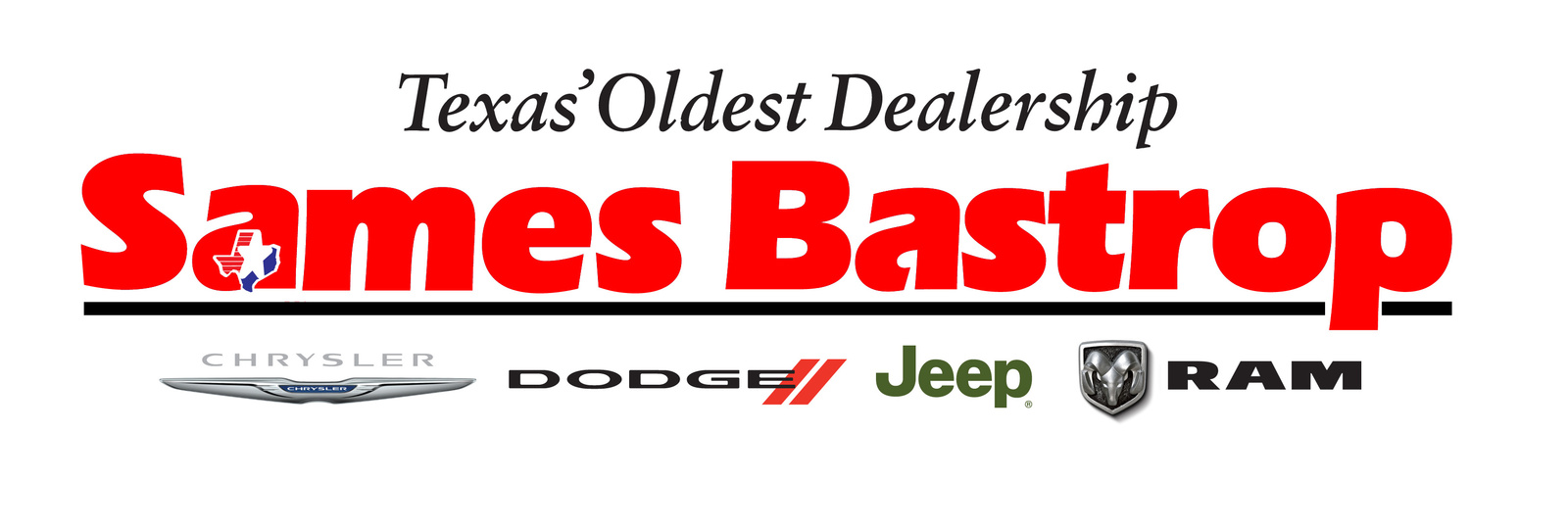 Sames Ford Bastrop >> Sames Bastrop CDJ - Cedar Creek, TX: Read Consumer reviews ...