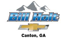 Bill Holt Chevrolet >> Bill Holt Chevrolet Canton Ga Read Consumer Reviews Browse Used
