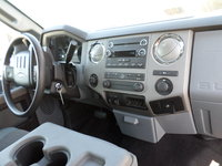 Picture of 2012 Ford F-250 Super Duty XLT Crew Cab 4WD