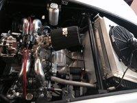Picture of 1948 Porsche 356, engine, gallery_worthy
