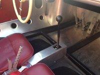 Picture of 1948 Porsche 356, interior, gallery_worthy