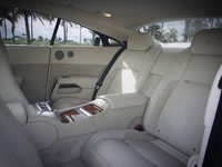 Picture of 2014 Rolls-Royce Wraith Base