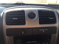 Picture of 2012 Chevrolet Colorado LT1 Ext. Cab, interior