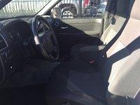 Picture of 2012 Chevrolet Colorado LT1 Ext. Cab