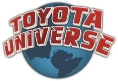 toyota universe little falls nj read consumer reviews browse used and new cars for sale. Black Bedroom Furniture Sets. Home Design Ideas