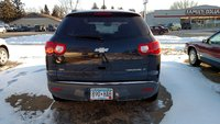 Picture of 2011 Chevrolet Traverse LT1 AWD