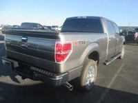 Picture of 2013 Ford F-150 XLT SuperCrew 4WD