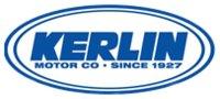 Kerlin Motor Company logo