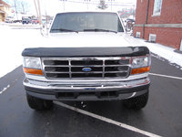 Picture of 1997 Ford F-250 4 Dr XLT 4WD Crew Cab SB HD
