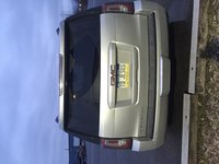 Picture of 2015 GMC Yukon XL 1500 SLT 4WD