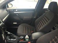 Picture of 2009 Volkswagen GLI 2.0T, interior, gallery_worthy
