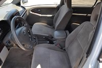 Picture of 2005 Suzuki XL-7 LX 2WD, interior, gallery_worthy