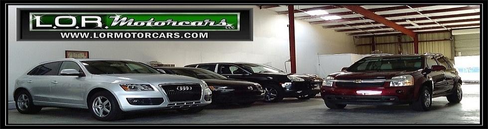 L o r motorcars saint petersburg fl read consumer for Honda dealership st petersburg fl
