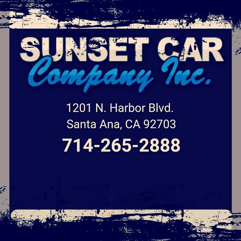 Santa Ana, CA: Read Consumer Reviews, Browse Used And New Cars For Sale