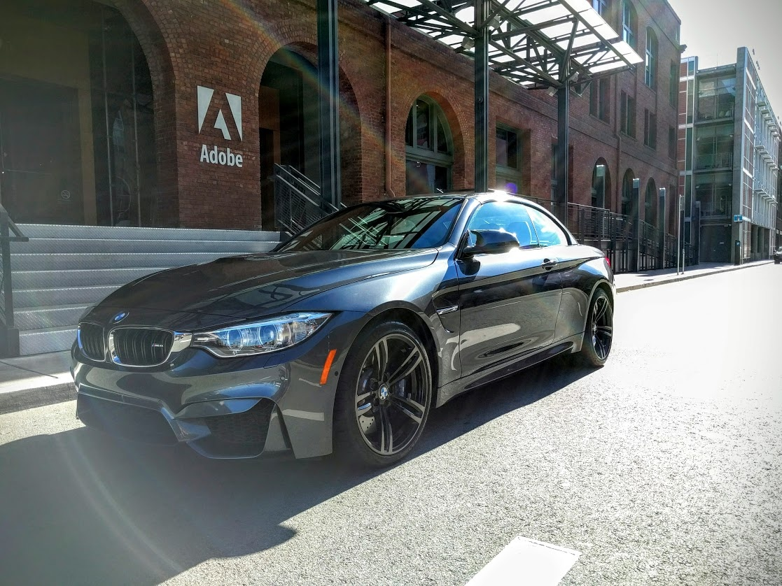 2015 2016 bmw m4 for sale in your area cargurus. Black Bedroom Furniture Sets. Home Design Ideas