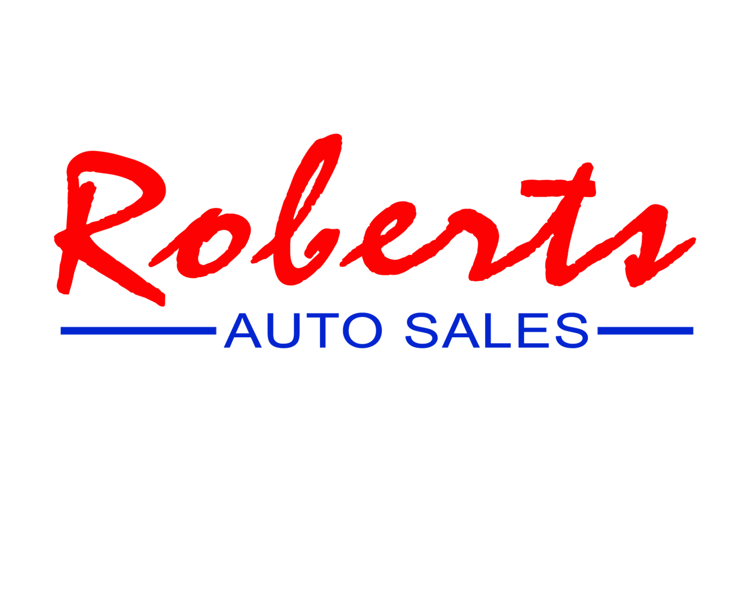 Roberts Auto Sales - Modesto, CA: Read Consumer reviews ...