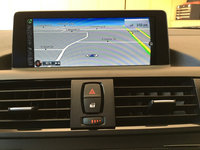 Picture of 2015 BMW 2 Series M235i Coupe RWD, interior, gallery_worthy
