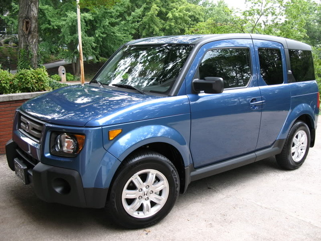 2015 honda element styling review 2017 2018 best cars reviews. Black Bedroom Furniture Sets. Home Design Ideas