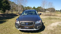 Picture of 2015 Volvo XC70 T5 Platinum, exterior, gallery_worthy