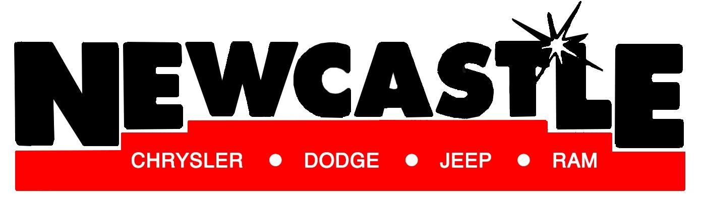 Newcastle Chrysler Dodge Jeep Ram - Newcastle, ME: Read ...