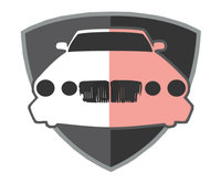 Cutuly Auto Sales logo