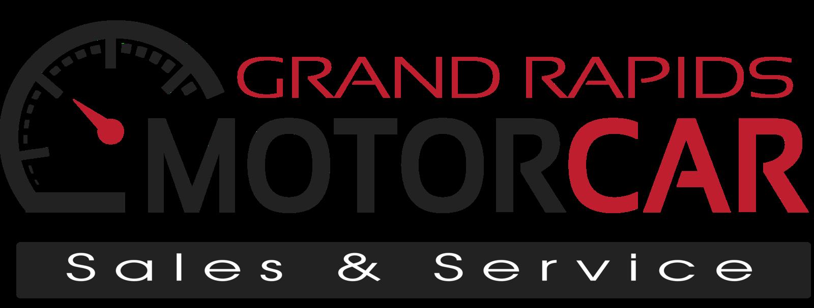 Grand rapids motorcar grand rapids mi read consumer for Grand rapids motor car